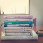 201302 books