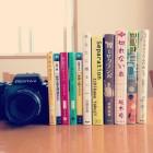 201304 books